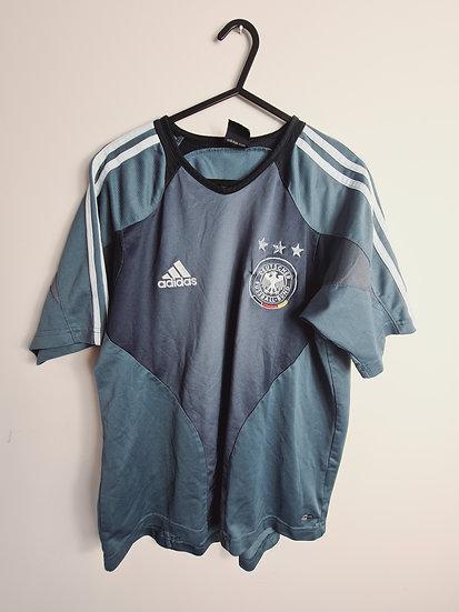 Germany Training Shirt - Size S