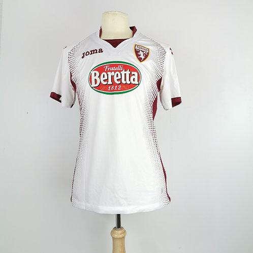 Torino 2019-20 Away  - Size L - #15