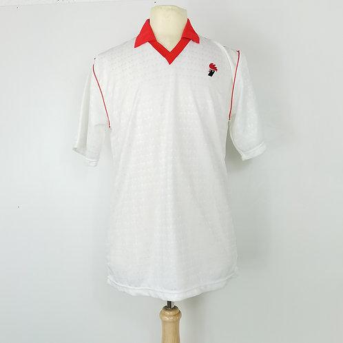 Bari 1992-93 Home - Size XL - #22