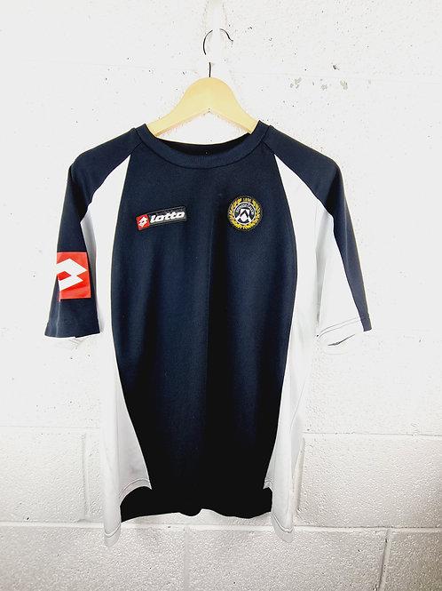 Udinese 2008 Training - Size XL