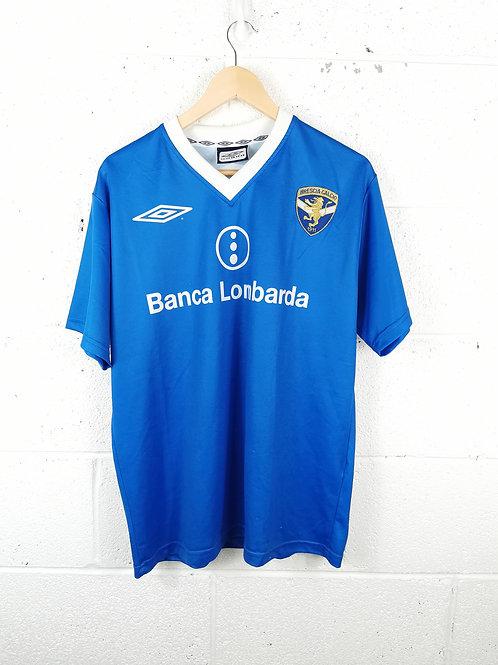 Brescia 2002 Training Shirt - Size M
