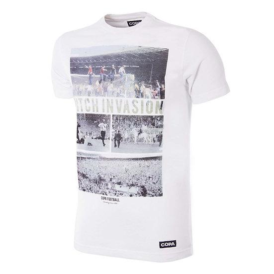Copa - Pitch Invasion T-Shirt