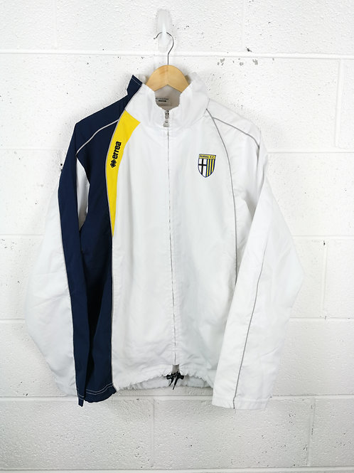 Parma Track Jacket – Size L