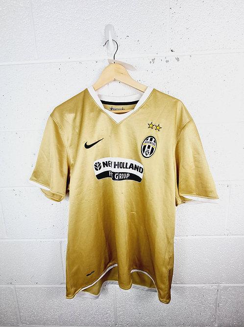 Juventus 2008-10 Away - Size XL