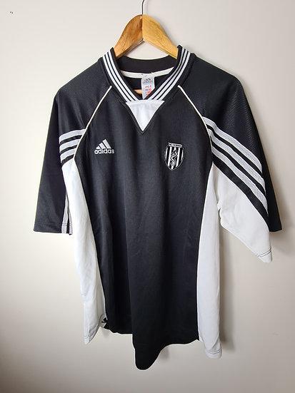 A.C. Cesena 1999-00 Away Shirt - Size XL