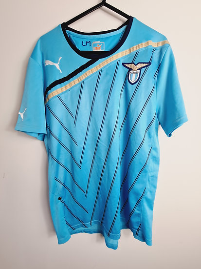 Lazio Training Shirt - Size M