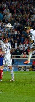 atletico real.jpg