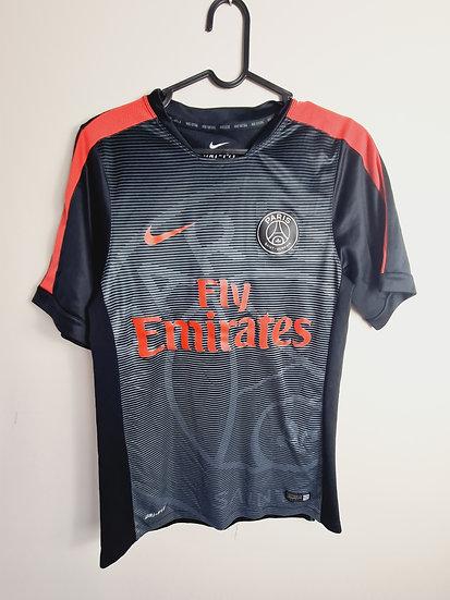 PSG Training Shirt - Size S