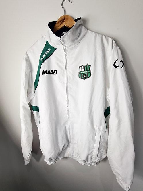 Sassuolo 2012-13 Jacket - Size S