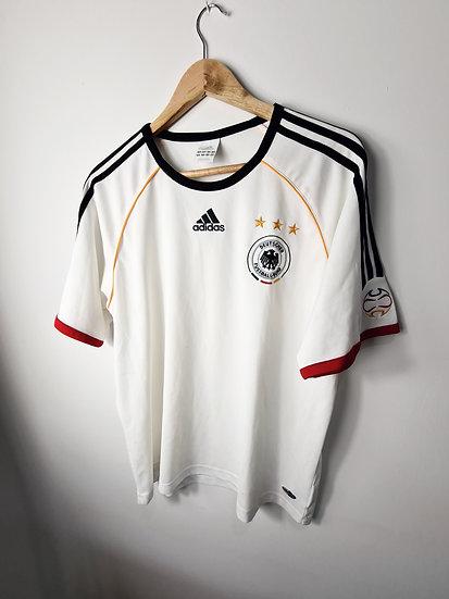 Germany 2006-07 Home - Size XXL
