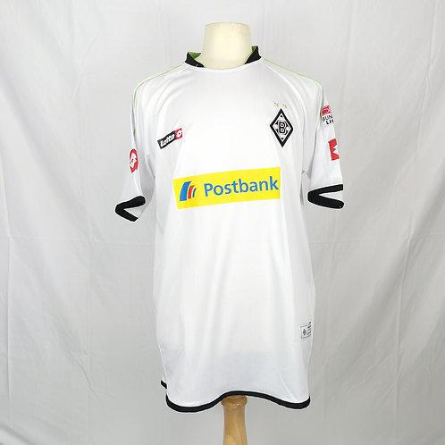 Borussia Mönchengladbach 2012-13 Home  - Size XXXL