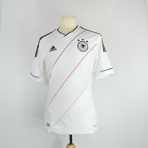 Germany 2012-13 Home - Size M