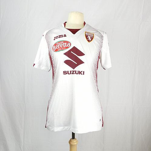 Torino 2019-20 Away  - Size L - BNWT
