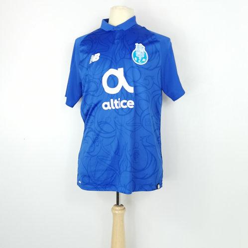 FC Porto 2018-19 Third - Size L - #13