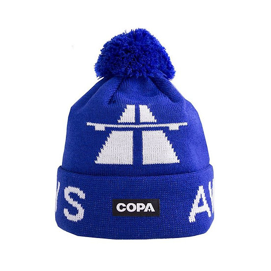 Copa Beanies - Different Beanies Available!