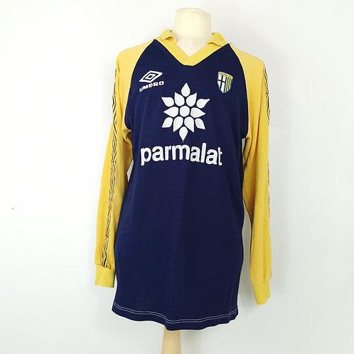 Parma 1988 L/S Training Shirt - Size XL