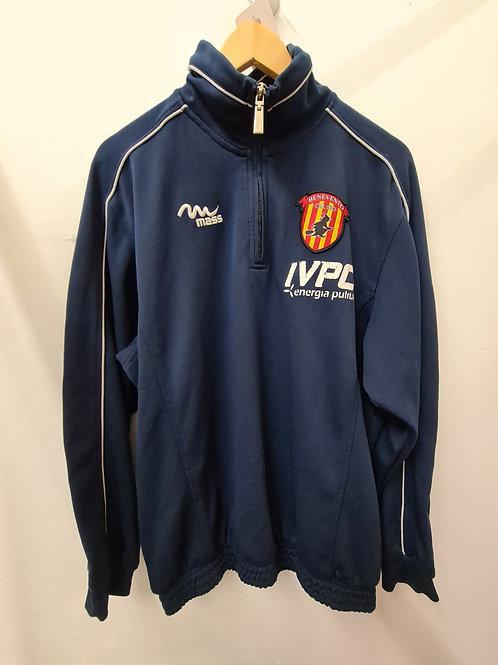 Benevento Training Jacket - Size L