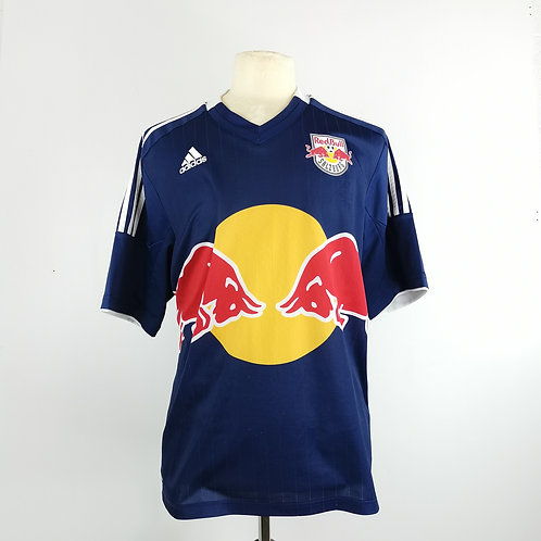 Red Bull Salzburg 2013-14 Away - Size XL