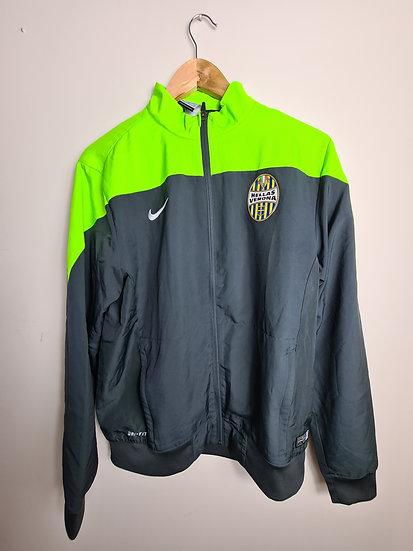Hellas Verona Training Jacket - Size M