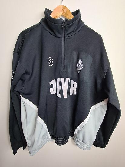 Borussia Mönchengladbach 2003-05 Jacket - Size XXL