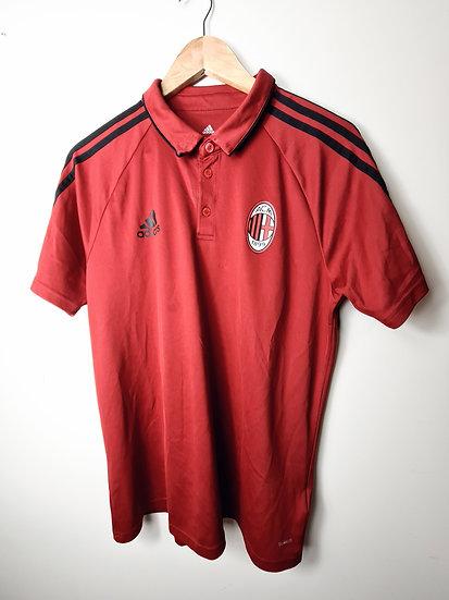 AC Milan Polo - Size L