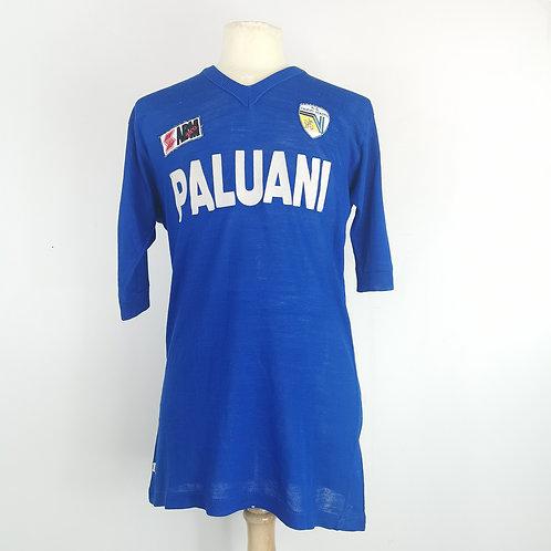 AC Chievo Verona 1990 - Player Issue Training Shirt - Size M/L