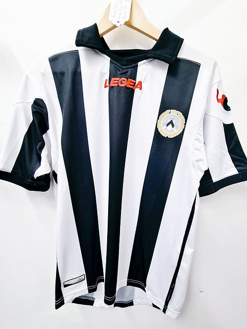 Udinese 2012-13 Home - Size M - Muriel 24