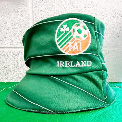 Ireland 2004 Home Bucket Hat