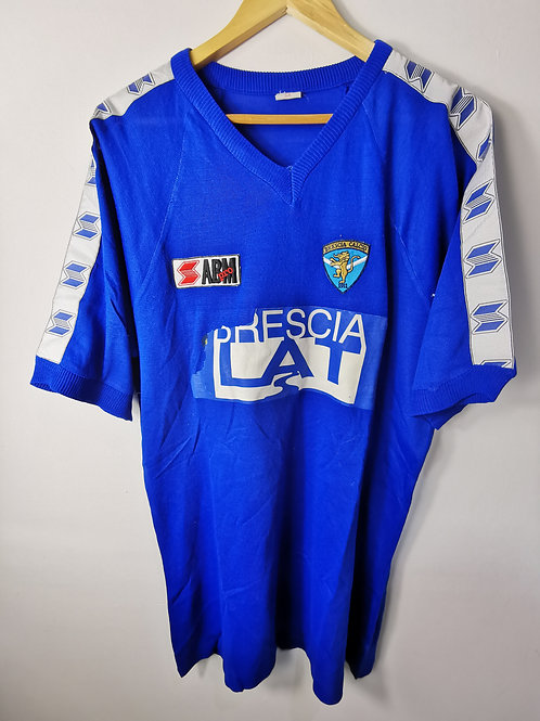 Brescia 1994-95 Training Shirt - Size XL