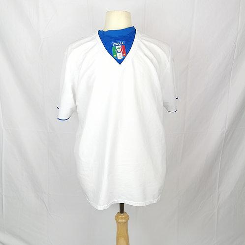 Italy 2006-08 Away - Size XL