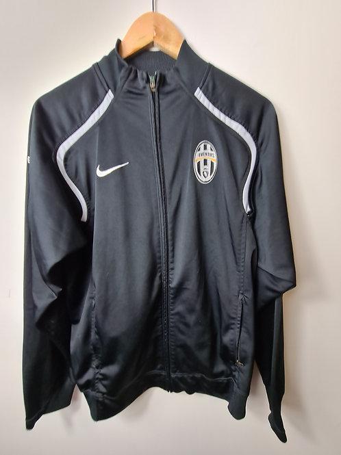 Juventus Training Jacket - Size M