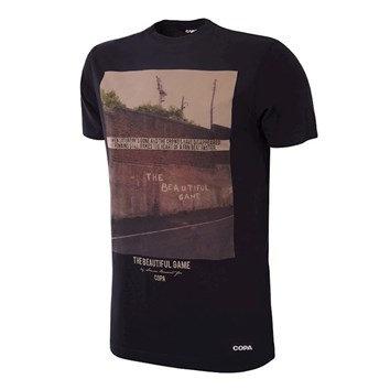 Copa - The Beautiful Game T-Shirt