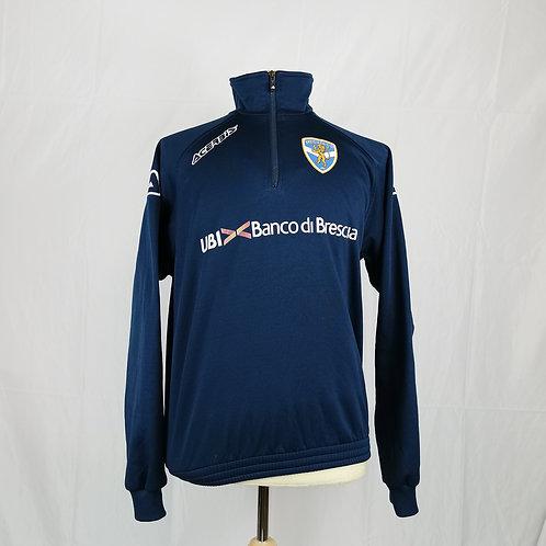 Brescia Track Jacket - Size S