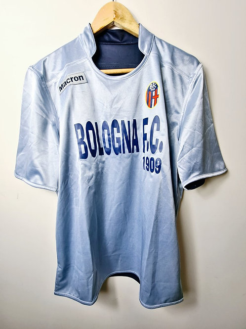 Bologna 2001 Training Shirt - Size XL