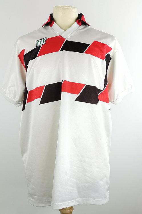 Ennerre Template Shirt - Size L/XL - #13