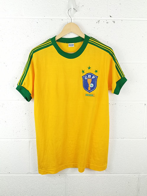 Brazil 1980's Home - Size S