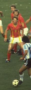deigo+maradona+iconic+sports+shots+sport