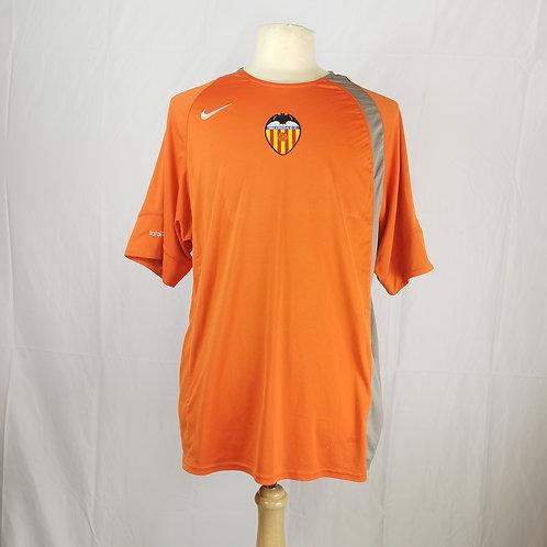 Valencia Nike Training Shirt - Size XL