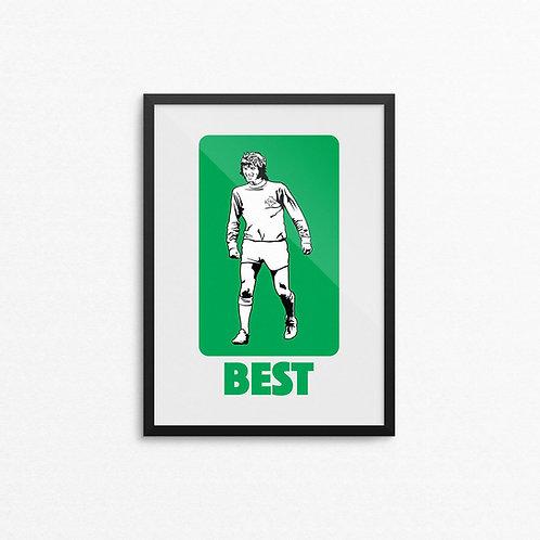 Best Print - A4