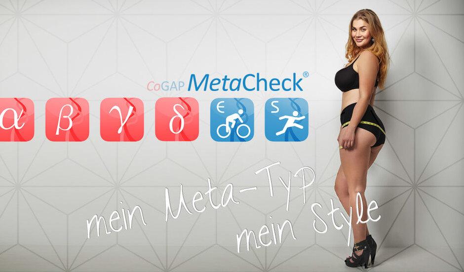 cogap-metacheck-gen-diaet-mein-meta-typ-