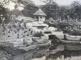Dell Lower Pond 1900.jpg