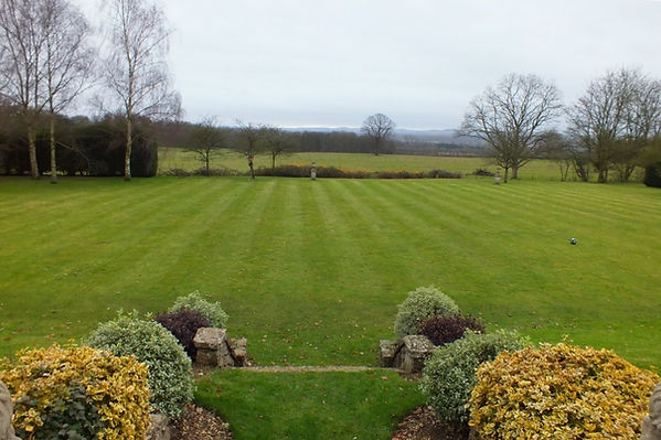 View Elcot Park.jpg