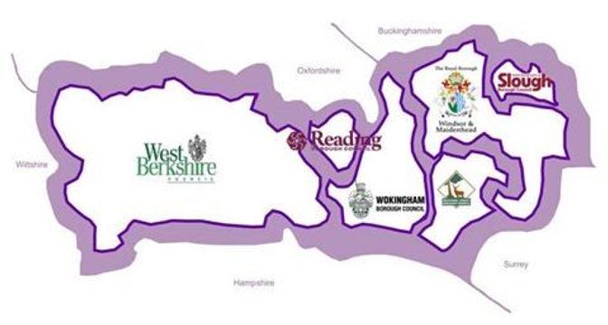 Berkshires Planning Authorities.jpg