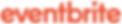 eventbrite_2018_logo.png
