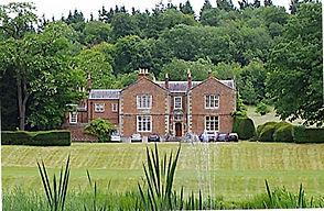 Purley Manor.jpg