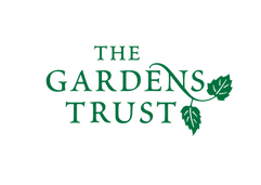 THE_GARDEN_TRUST_LOGO_TRUST_GREEN_RGB-01