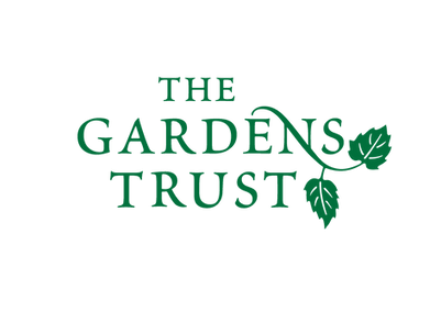 THE_GARDEN_TRUST_LOGO_TRUST_GREEN_RGB-01