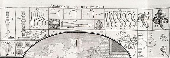 Hogarth detail.jpg
