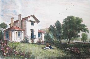 Sandycombe Lodge.jpg