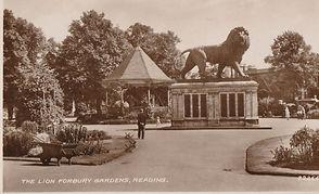 forbury historic.jpg